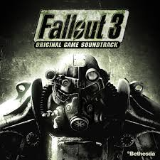 Fallout 3 - The Educational Games Database (TEGD)